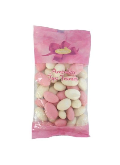 Amendoas Ferbar T. Frances 180gr
