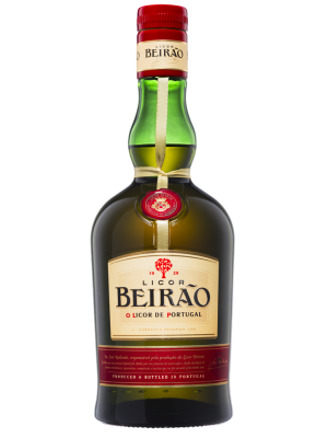 Licor beirao 700 ml