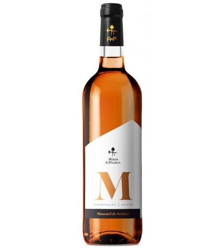 moscatel de Setubal 750 ml